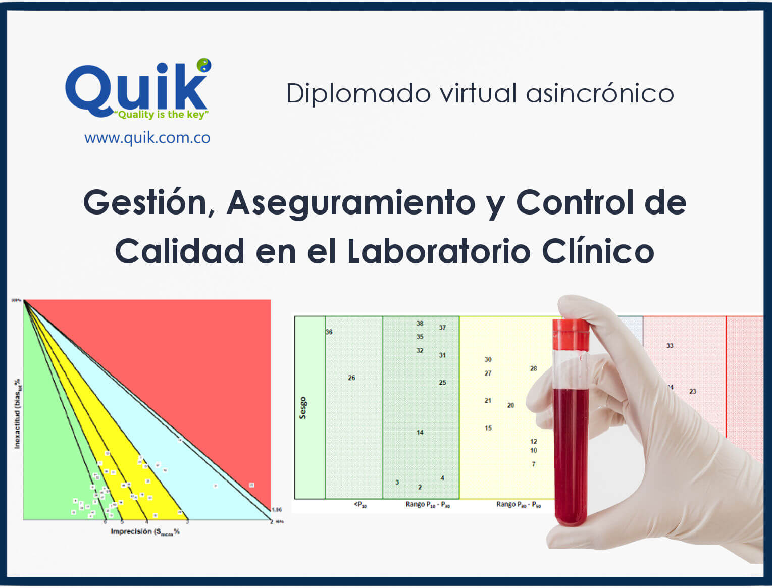 diplomado control calidad laboratorio clinico virtual v 12